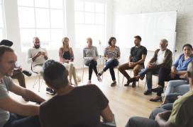 North Fulton Mental Health Collaborative