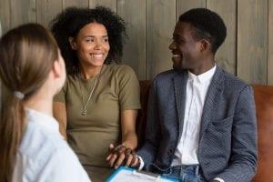 3 Reasons for Premarital Counseling
