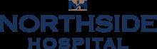 Northside_Logo_Color-300x94