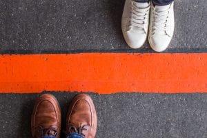 How to Establish Healthy Personal Boundaries: Part 2